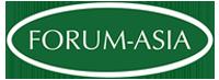 forumasia